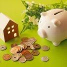 【家計簿クリニックで家計の悩みを解決してみませんか?】住宅ローンの繰り上げ返済、どうすればいい?