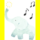 【受付中】モーツァルトやジブリ音楽を♪マタニティコンサート[PR]