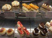 地域特派員発!神戸・阪神間のおいしくてかわいいケーキ屋さん3店
