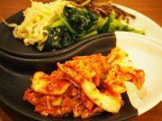 白菜・ネギ・サーモン・牡蠣…自家製&無添加 「やがちゃんキムチ」 で美味ゲット★