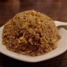 学生さん御用達!美味い☆安い☆多い☆三拍子揃った中国料理店 牡丹亭@名古屋大学