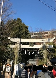 s_杉山神社