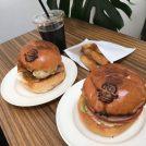 ハンバーガーはここまで美味しくなる!池下の「エヌズ(The Burger Stand N's)」
