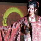 2/15(金)★東北生活文化大学ファッションショー 外部公演 ~幻想~