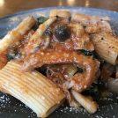 料理に隠されたストーリーあり!西鎌倉の絶品イタリアン「フォセッタ」