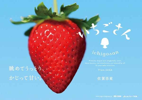 ichigosan07