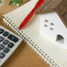 【家計簿クリニックで家計の悩みを解決してみませんか?】新居の住宅ローンを返済中、支出を抑えたい