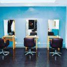 【New Open】23時まで営業!仕事帰りや飛び込み来店もOK「美容室KAZE 谷山店」