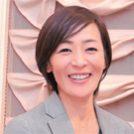ザ・クレストホテル柏 総支配人 田伏奈緒美さん