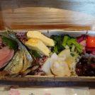 お弁当で、話題の腸活!! 「+naturi」(プラスナチュリ)@西船橋