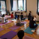 3/17(日)★Peaceful Yoga sendai vol.9