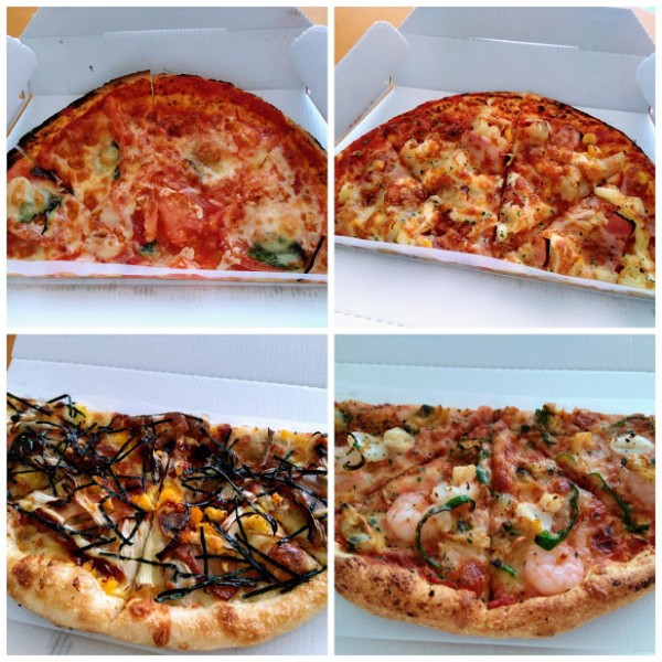 pizza_olive_06
