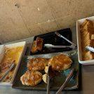 揚げたて絹生揚げは絶品!豆腐専門店のランチビュッフェ980円は大人女子に人気【日高:豆腐厨房】