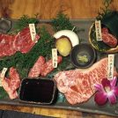 予約必至の人気焼肉店!熟成黒毛和牛の旨みがすごい!吹田「藤屋」
