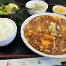 わざわざ行きたい!吹田・摂津・箕面・茨木のおいしい「中華ランチ」6店