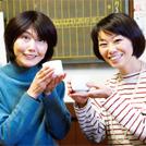 今週末から!愛知県内のおすすめ蔵開きイベント