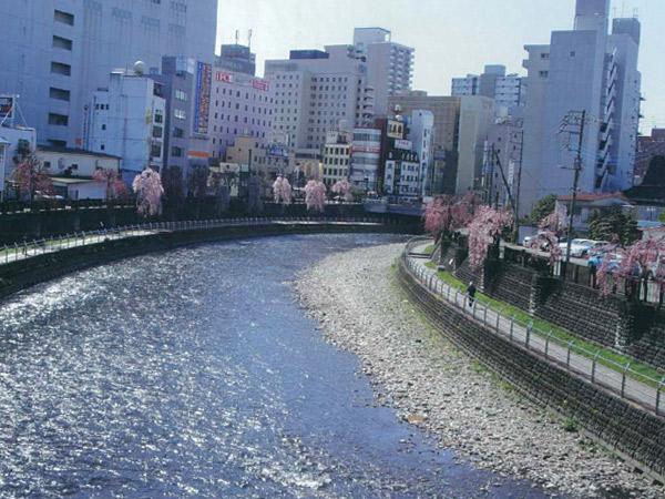 satoyama05