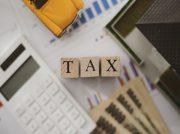 消費税増税だけじゃない!2019年の値上げ&値下げをまとめてチェック