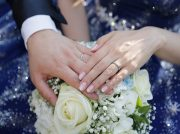 【芸能人の結婚・離婚】ゲスいって言われても気になる!年末年始のゴシップまとめ
