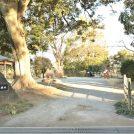 『いだてん』見てる? 日本五輪の父、嘉納治五郎別荘跡をプチ散歩@我孫子