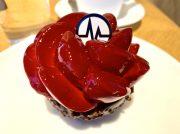 【表参道】日本初のバレンタインは情熱の赤とグルテンフリースイーツ☆ミシャラク