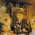 3/19(火)★みちのくの仏像を訪ねる ~復興を見守る石巻、東松島の仏像 ※催行決定