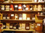 【洋光台】芳醇な香りに包まれて…!20年続く自家焙煎珈琲豆店「バーキングカフェ」