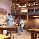 旧東海道藤沢宿に、市の補助金を活用した初のベーカリー誕生