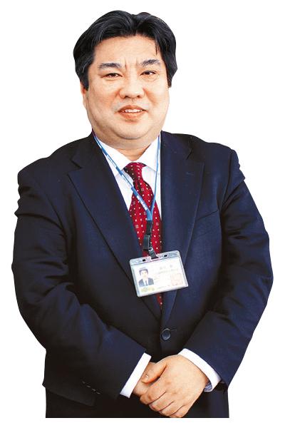 細川 慎さん