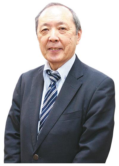 本田 慶一さん