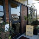 伊予市の温もりのある可愛いカフェ@messo