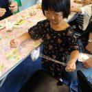 あそび小屋~なつかし手作りおもちゃ~/キッズプラザ大阪