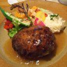 神戸・阪神間の厳選和牛とろけるおいしさ、ボリューム満点「肉ランチ」3店