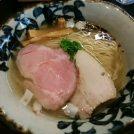 淡麗スープが旨い!湘南台駅近くのラーメン店53' s Noodle