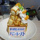 カメダ珈琲 小見川店 充実のキッズルームで遊んじゃおう!