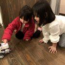 女性講師運営のアットホームな「キッズ向けプログラミング教室ニコプロ」を体験♪@鹿児島市荒田