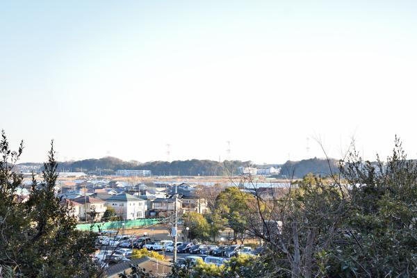 天神山緑地_271