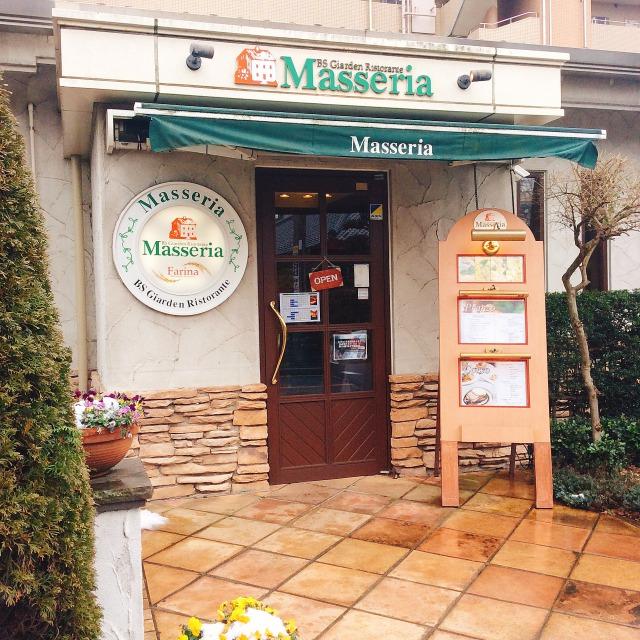 masseria_8