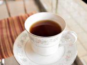 自宅でおいしい紅茶が飲みたいなら…ミスターウイック@北柏へレッツゴー♪