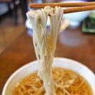 豊四季の名店「蕎麦 おおつか」で限定10食の【そば御膳】を味わう