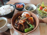 豊明市で毎月リピートしたくなる「merry cafe(メリーカフェ)」。絶品ランチ&夜カフェをレポート!