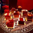【元町・中華街】パリのカフェみたい♪Pavlovでお洒落なティータイム