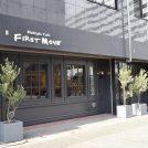 【開店】センター北「Multiple Cafe FIRST MOVE」
