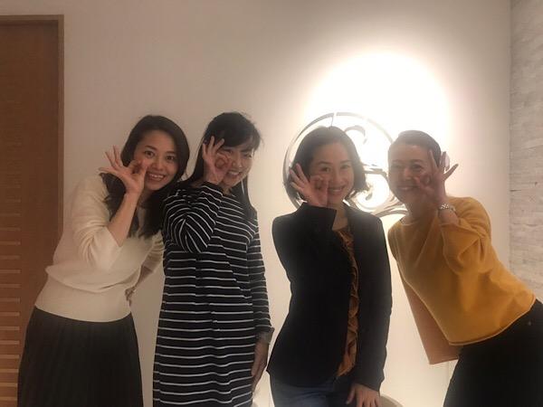 美のカリスマ講師の講座受放題!!