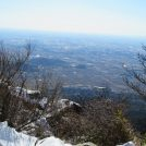 登山初心者・家族連れにおすすめ!パワースポット巡りもできる筑波山登山