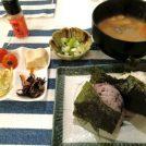 障害者支援カフェ「Nico's Kitchen」@藤沢