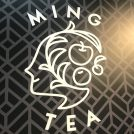 【開店】MING TEA(ミンティー)2号店 、2/27新宿三丁目にオープン!