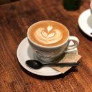 【高円寺】駅近! コーヒーの香りに包まれる☆ポルタコーヒースタンド