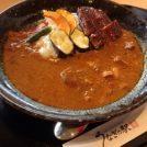 【志布志市】こだわりの鰻料理が評判の店『うなぎの駅』へ鹿児島市内から行ってきた!