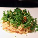 野菜たっぷりランチ!三鷹の実力派イタリアン「TORETATE kichen とれたてキッチン」